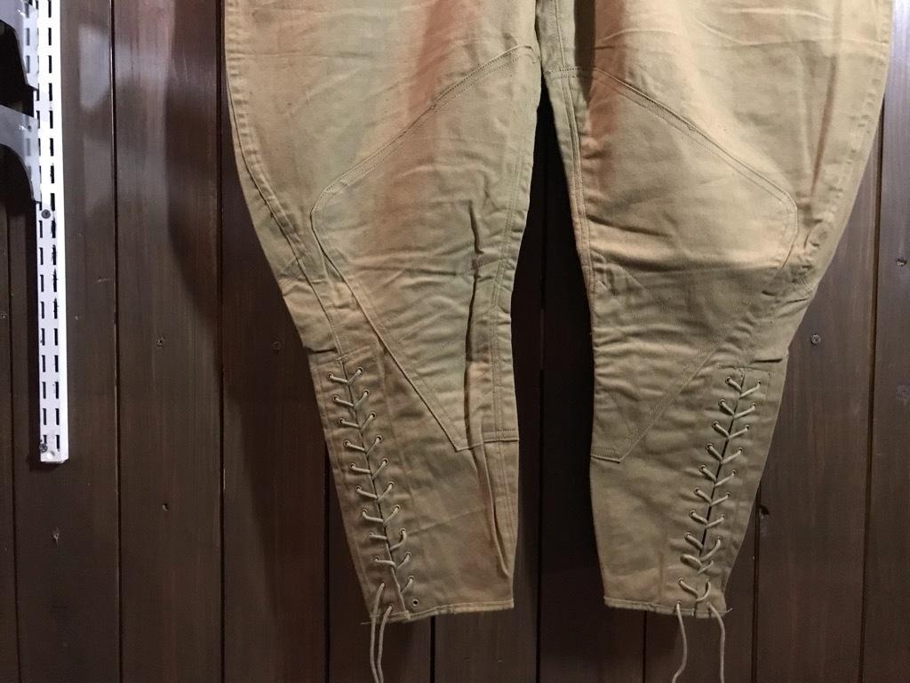 マグネッツ神戸店 3/20(水)Vintage Bottoms入荷! #2 Military Pants Part1!!!_c0078587_14424160.jpg