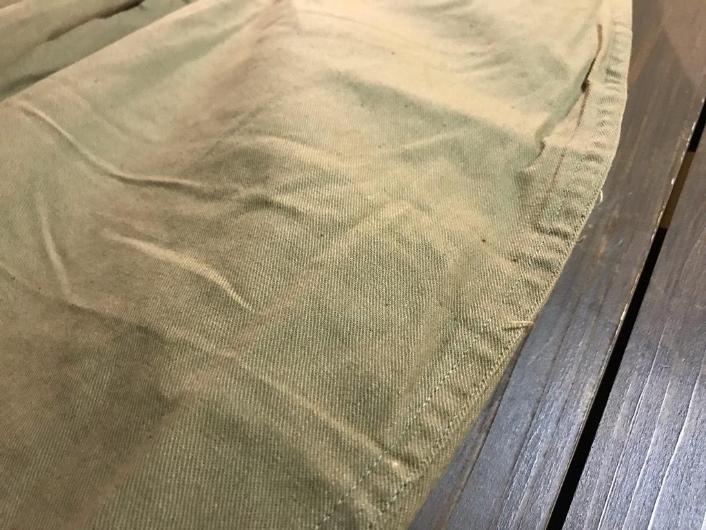マグネッツ神戸店 3/20(水)Vintage Bottoms入荷! #2 Military Pants Part1!!!_c0078587_14432563.jpg