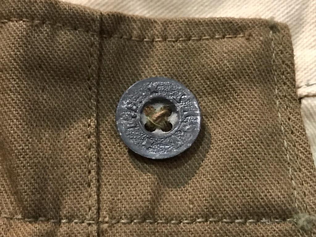 マグネッツ神戸店 3/20(水)Vintage Bottoms入荷! #2 Military Pants Part1!!!_c0078587_14432614.jpg