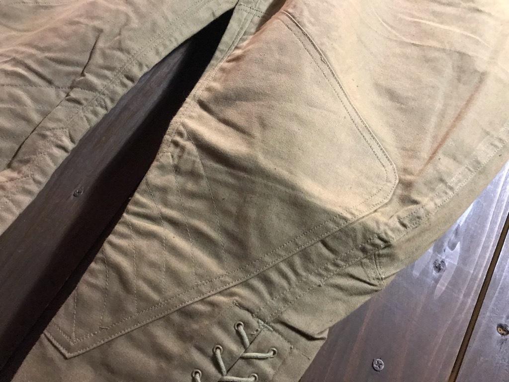 マグネッツ神戸店 3/20(水)Vintage Bottoms入荷! #2 Military Pants Part1!!!_c0078587_14432617.jpg