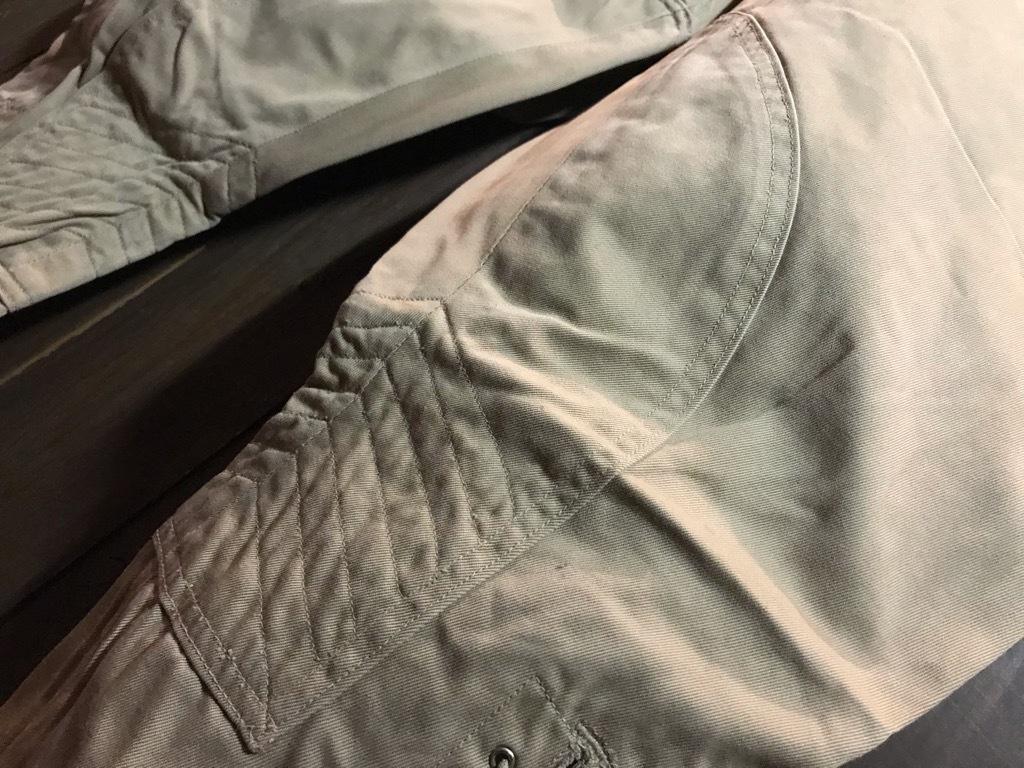 マグネッツ神戸店 3/20(水)Vintage Bottoms入荷! #2 Military Pants Part1!!!_c0078587_14441222.jpg