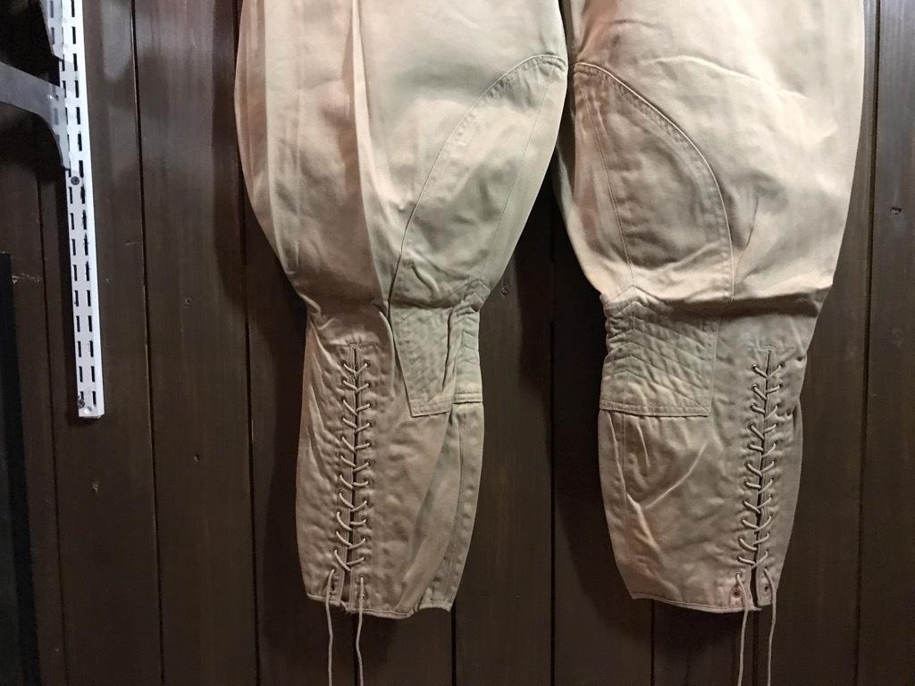 マグネッツ神戸店 3/20(水)Vintage Bottoms入荷! #2 Military Pants Part1!!!_c0078587_14441296.jpg