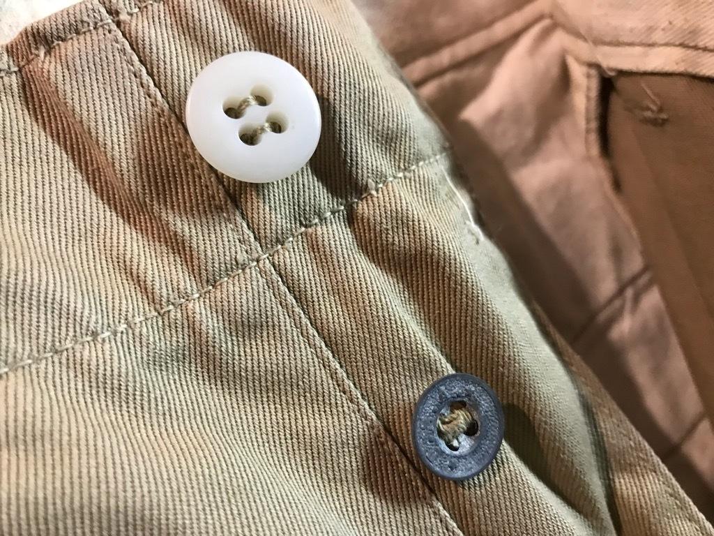 マグネッツ神戸店 3/20(水)Vintage Bottoms入荷! #2 Military Pants Part1!!!_c0078587_14441341.jpg