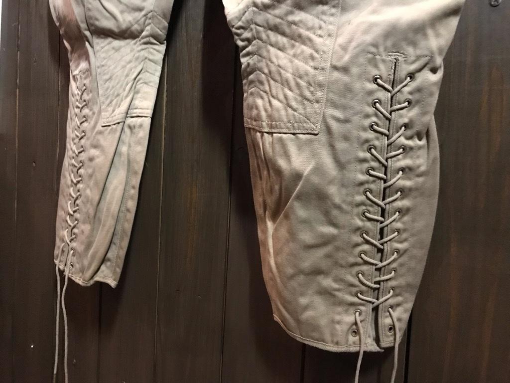 マグネッツ神戸店 3/20(水)Vintage Bottoms入荷! #2 Military Pants Part1!!!_c0078587_14441403.jpg