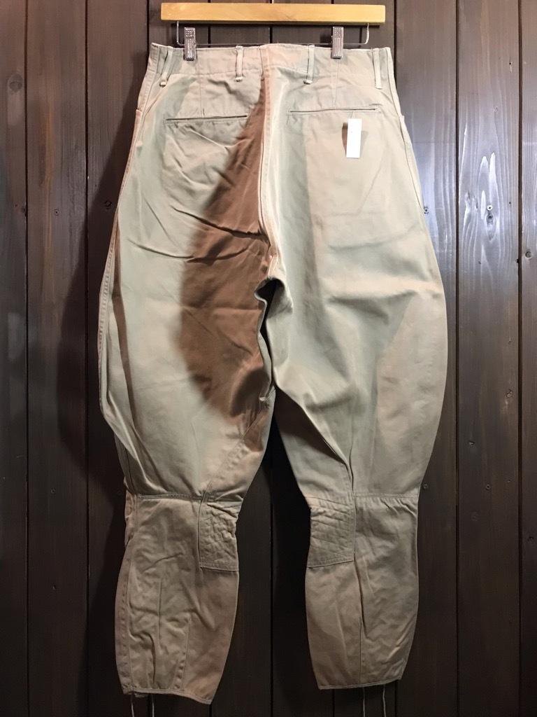 マグネッツ神戸店 3/20(水)Vintage Bottoms入荷! #2 Military Pants Part1!!!_c0078587_14441470.jpg