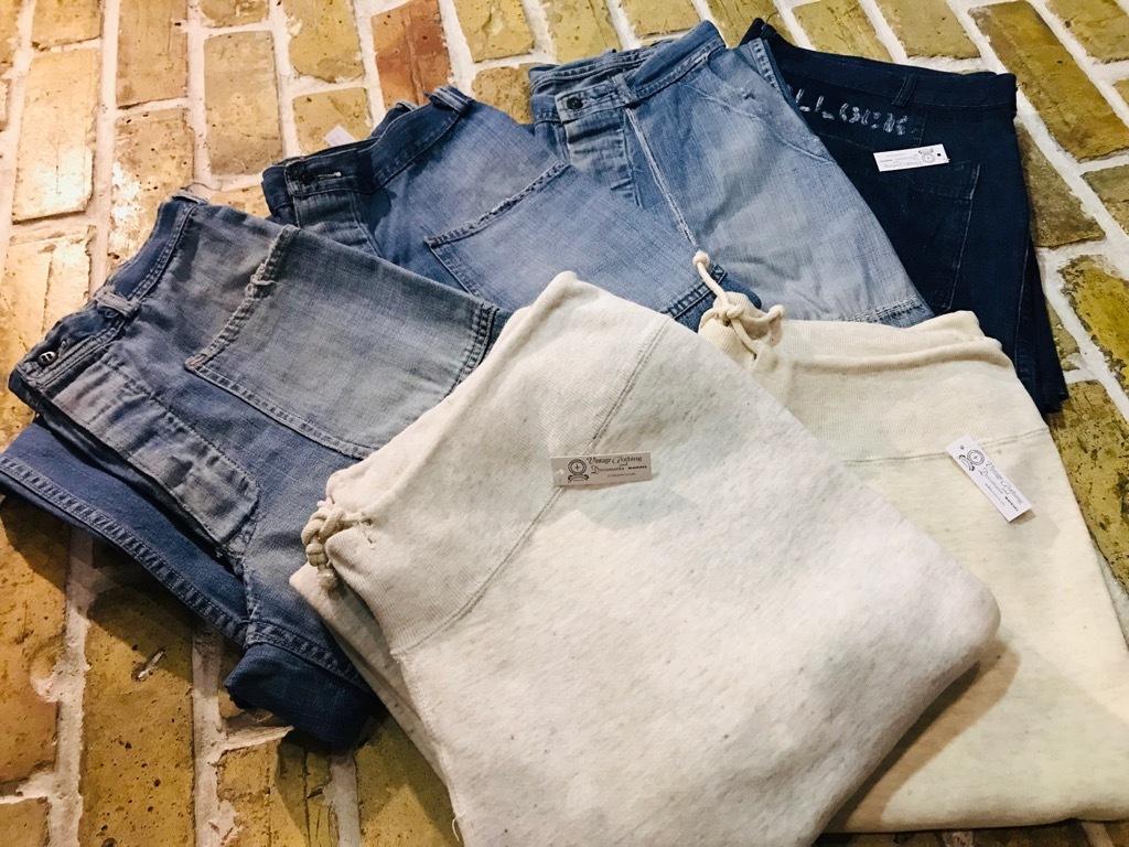 マグネッツ神戸店3/20(水)Vintage Bottoms入荷! #3 Military Trousers Part2!!!_c0078587_15581904.jpg