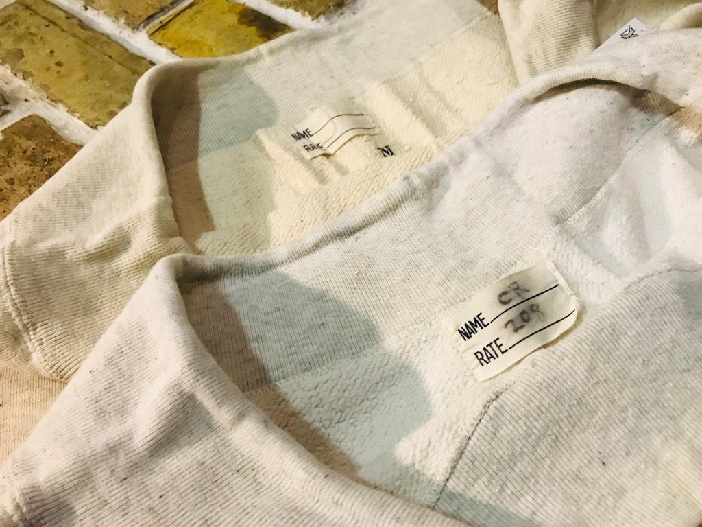 マグネッツ神戸店3/20(水)Vintage Bottoms入荷! #3 Military Trousers Part2!!!_c0078587_15581978.jpg