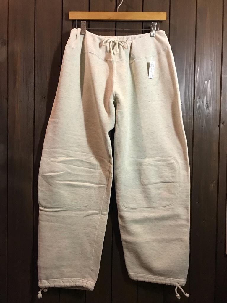 マグネッツ神戸店3/20(水)Vintage Bottoms入荷! #3 Military Trousers Part2!!!_c0078587_16343510.jpg