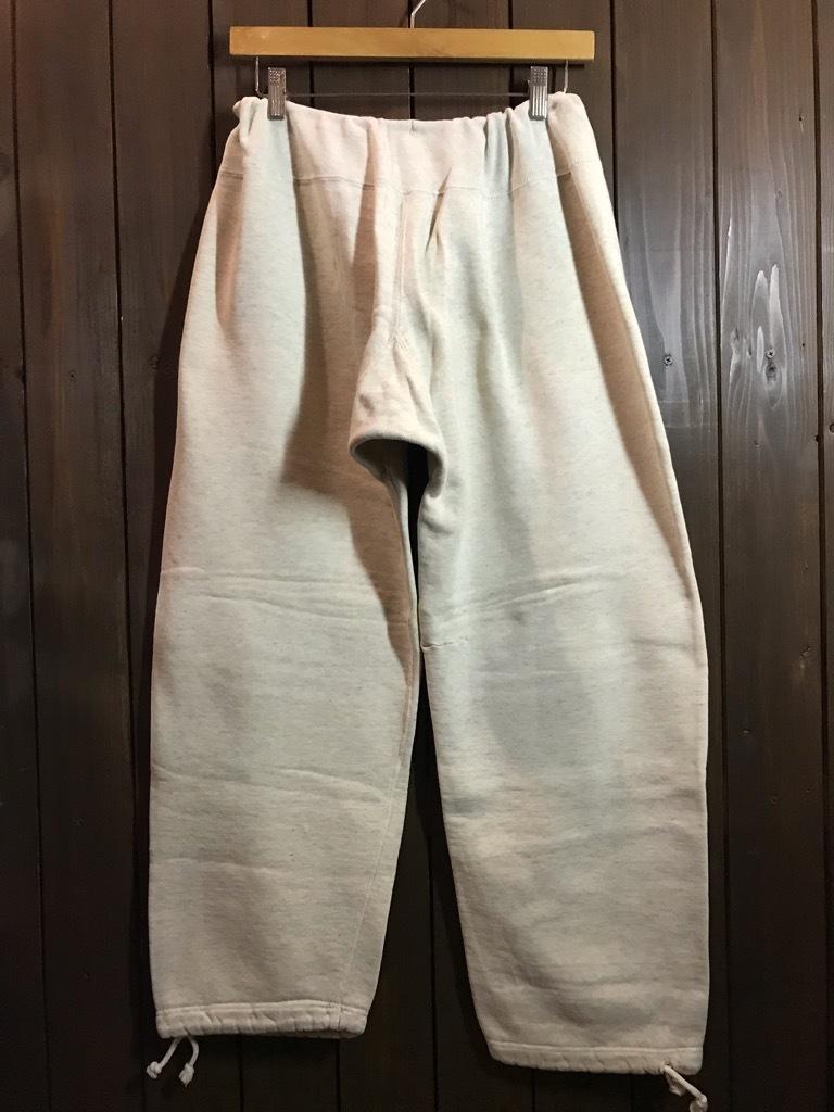 マグネッツ神戸店3/20(水)Vintage Bottoms入荷! #3 Military Trousers Part2!!!_c0078587_16343667.jpg
