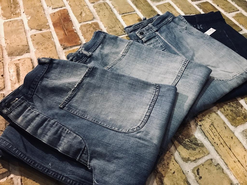 マグネッツ神戸店3/20(水)Vintage Bottoms入荷! #3 Military Trousers Part2!!!_c0078587_16355326.jpg