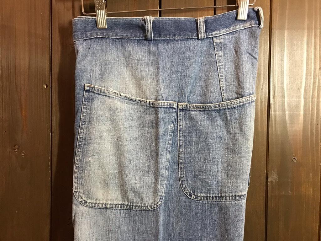 マグネッツ神戸店3/20(水)Vintage Bottoms入荷! #3 Military Trousers Part2!!!_c0078587_16370302.jpg