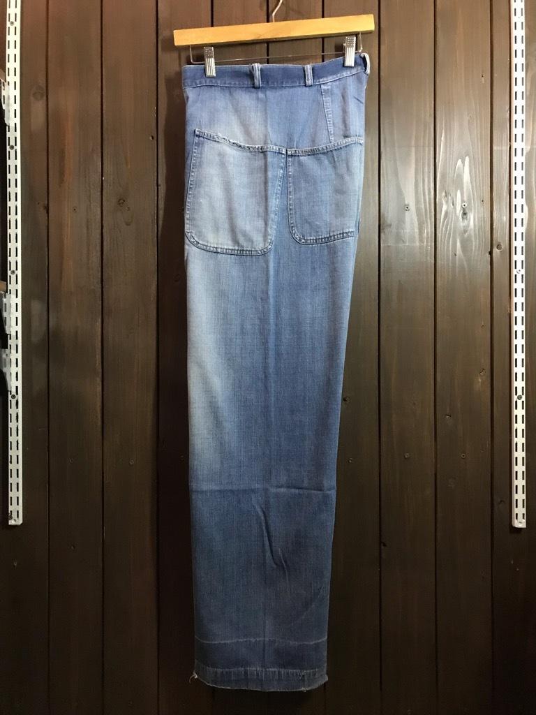マグネッツ神戸店3/20(水)Vintage Bottoms入荷! #3 Military Trousers Part2!!!_c0078587_16370331.jpg