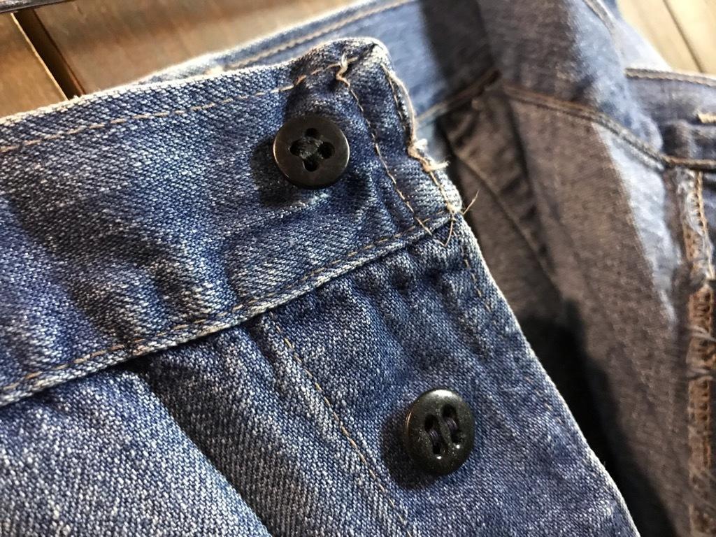 マグネッツ神戸店3/20(水)Vintage Bottoms入荷! #3 Military Trousers Part2!!!_c0078587_16370360.jpg