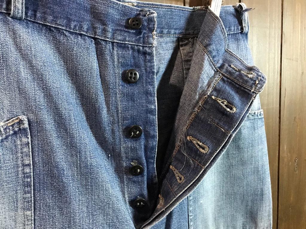 マグネッツ神戸店3/20(水)Vintage Bottoms入荷! #3 Military Trousers Part2!!!_c0078587_16370399.jpg