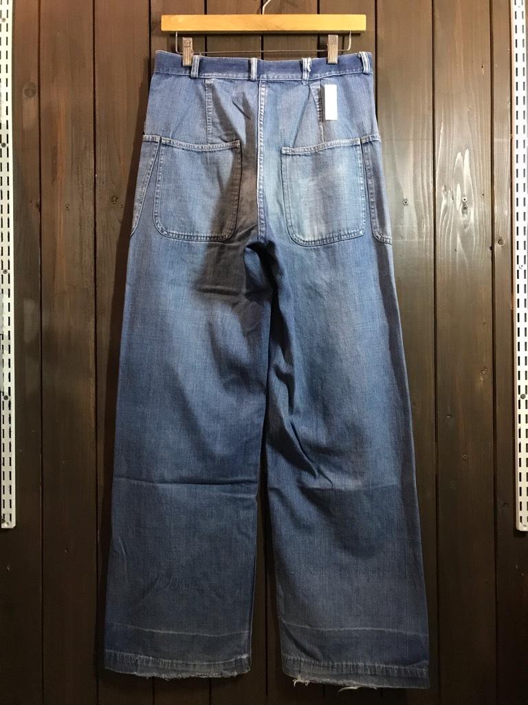 マグネッツ神戸店3/20(水)Vintage Bottoms入荷! #3 Military Trousers Part2!!!_c0078587_16370451.jpg