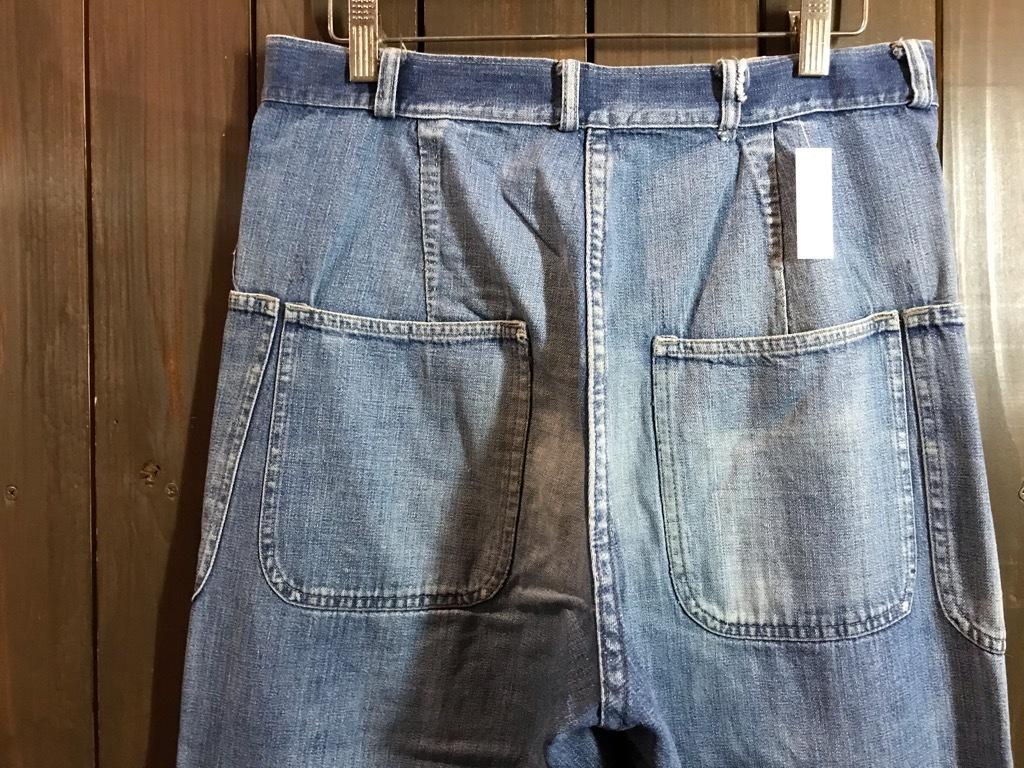 マグネッツ神戸店3/20(水)Vintage Bottoms入荷! #3 Military Trousers Part2!!!_c0078587_16370490.jpg