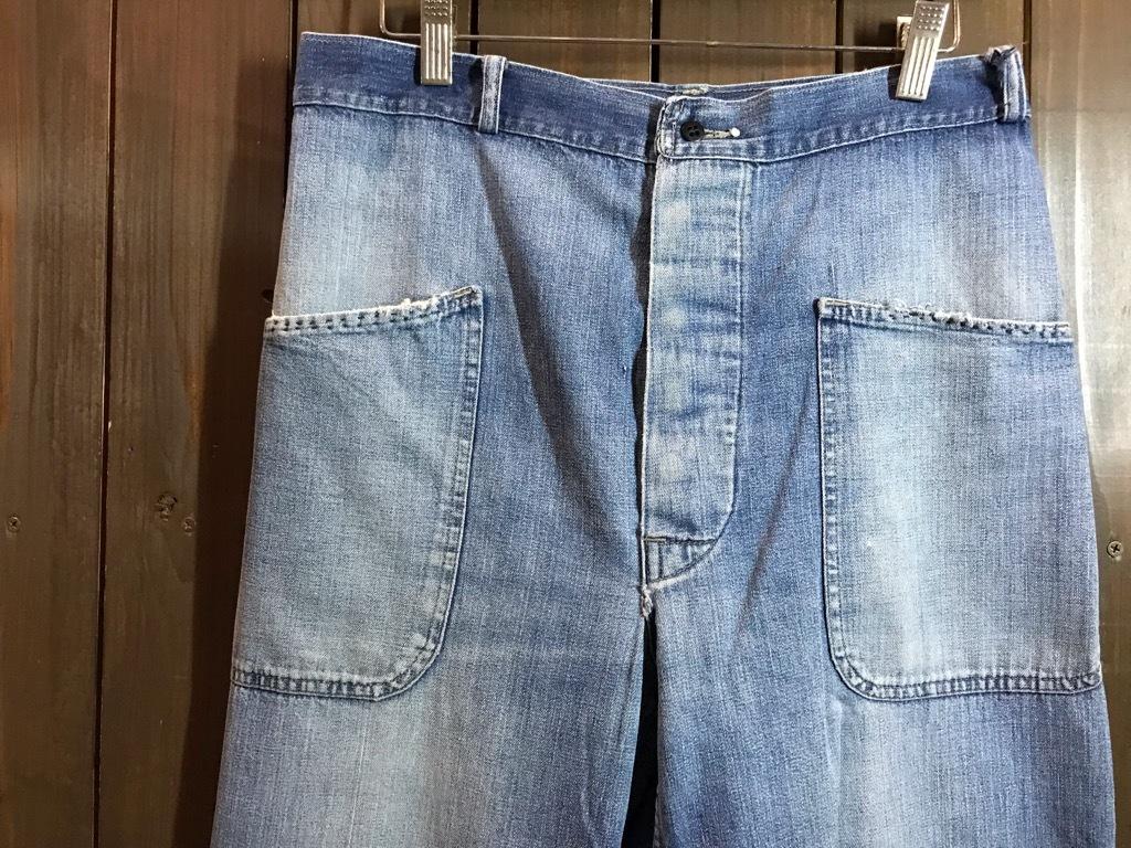 マグネッツ神戸店3/20(水)Vintage Bottoms入荷! #3 Military Trousers Part2!!!_c0078587_16370499.jpg