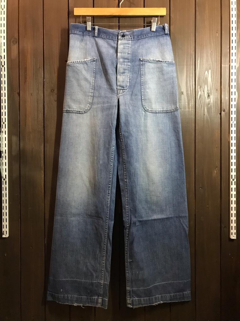 マグネッツ神戸店3/20(水)Vintage Bottoms入荷! #3 Military Trousers Part2!!!_c0078587_16370571.jpg