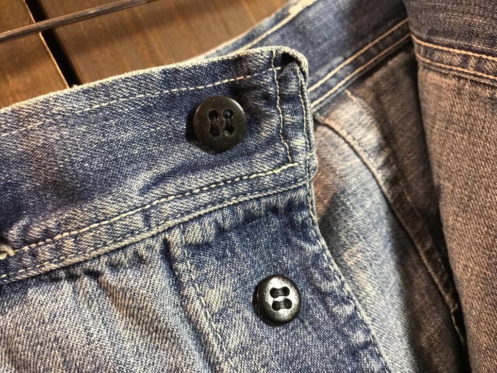 マグネッツ神戸店3/20(水)Vintage Bottoms入荷! #3 Military Trousers Part2!!!_c0078587_16381603.jpg