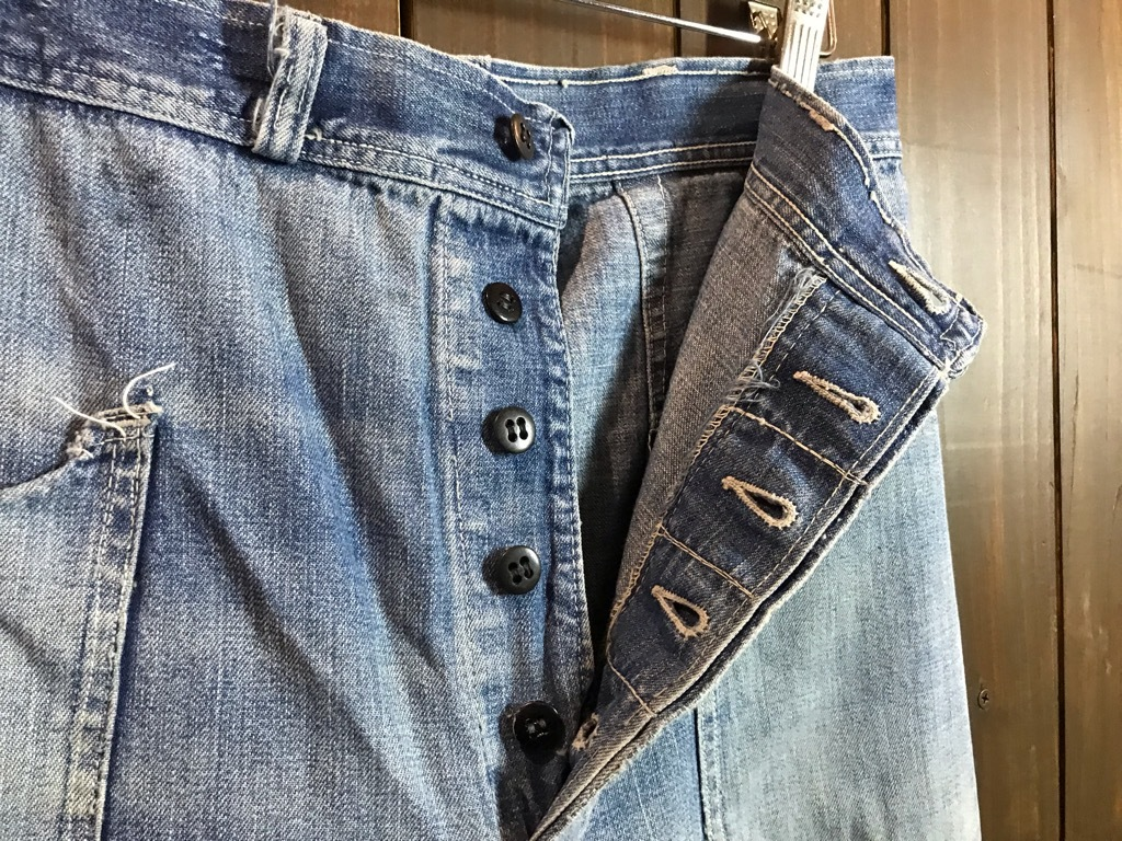 マグネッツ神戸店3/20(水)Vintage Bottoms入荷! #3 Military Trousers Part2!!!_c0078587_16381648.jpg