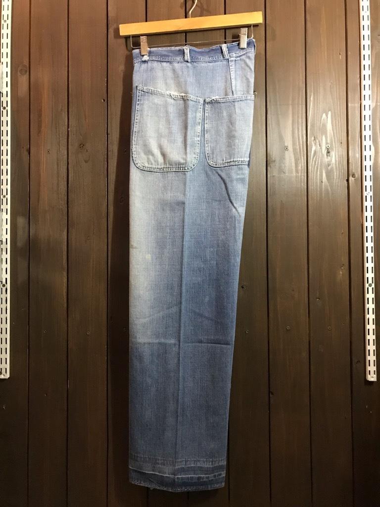 マグネッツ神戸店3/20(水)Vintage Bottoms入荷! #3 Military Trousers Part2!!!_c0078587_16381667.jpg