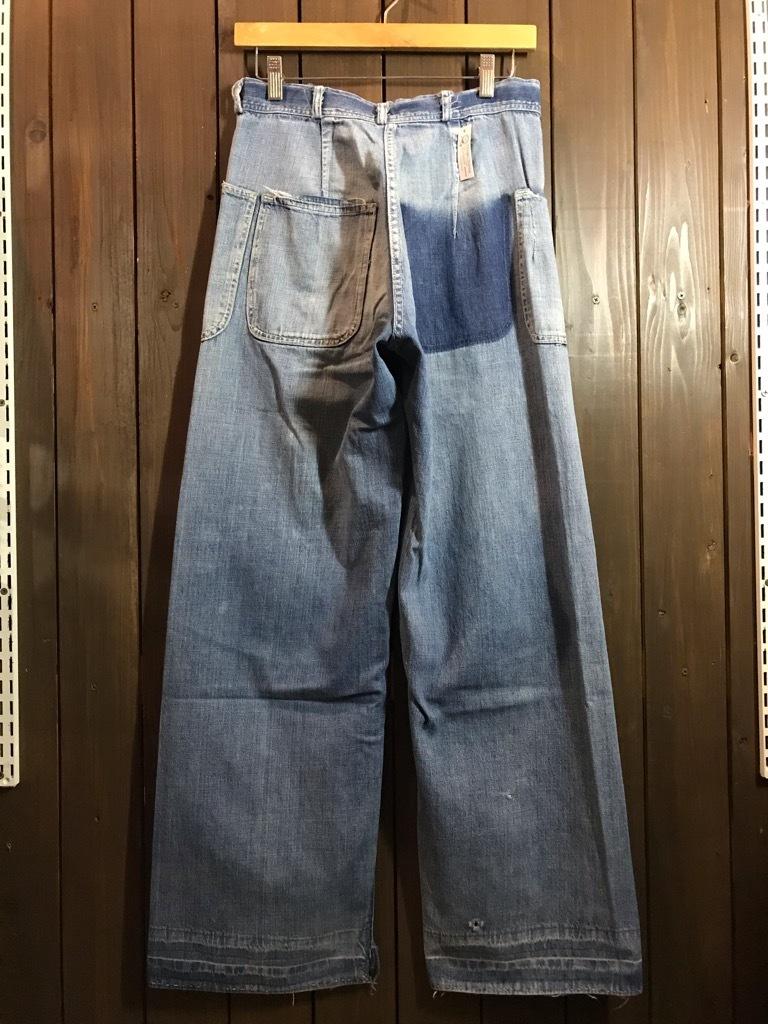 マグネッツ神戸店3/20(水)Vintage Bottoms入荷! #3 Military Trousers Part2!!!_c0078587_16381790.jpg