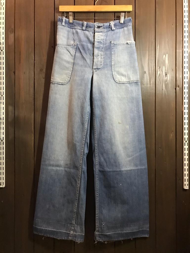 マグネッツ神戸店3/20(水)Vintage Bottoms入荷! #3 Military Trousers Part2!!!_c0078587_16381824.jpg