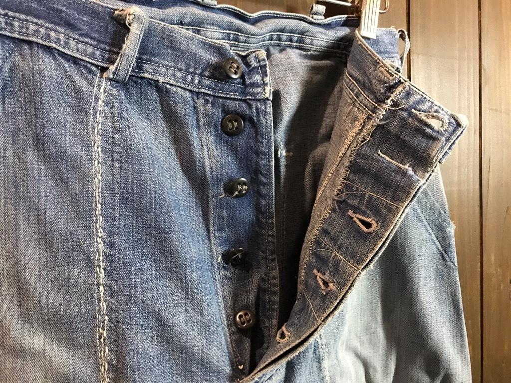 マグネッツ神戸店3/20(水)Vintage Bottoms入荷! #3 Military Trousers Part2!!!_c0078587_16394744.jpg
