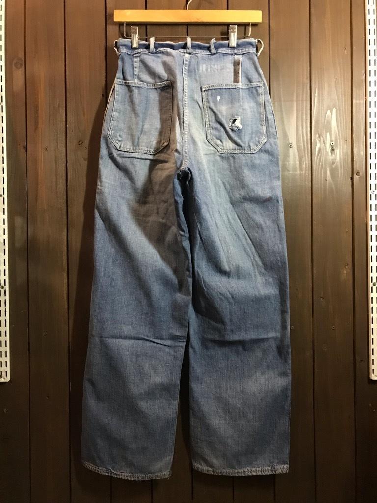 マグネッツ神戸店3/20(水)Vintage Bottoms入荷! #3 Military Trousers Part2!!!_c0078587_16394916.jpg