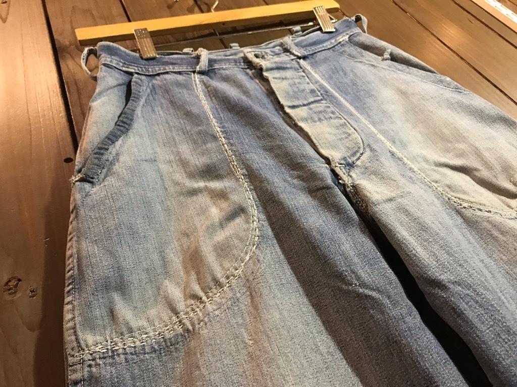 マグネッツ神戸店3/20(水)Vintage Bottoms入荷! #3 Military Trousers Part2!!!_c0078587_16394974.jpg