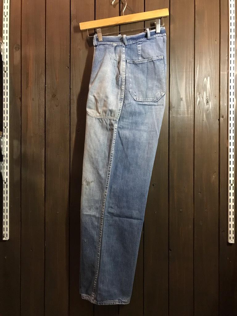 マグネッツ神戸店3/20(水)Vintage Bottoms入荷! #3 Military Trousers Part2!!!_c0078587_16410887.jpg