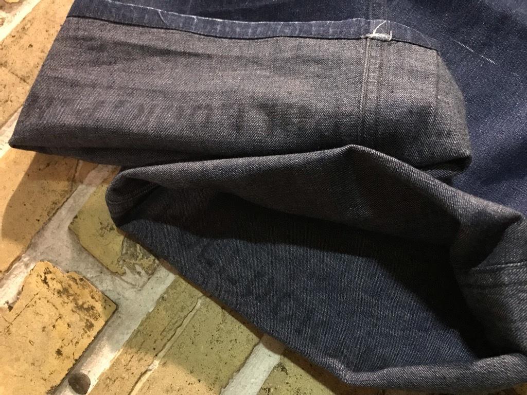 マグネッツ神戸店3/20(水)Vintage Bottoms入荷! #3 Military Trousers Part2!!!_c0078587_16455826.jpg