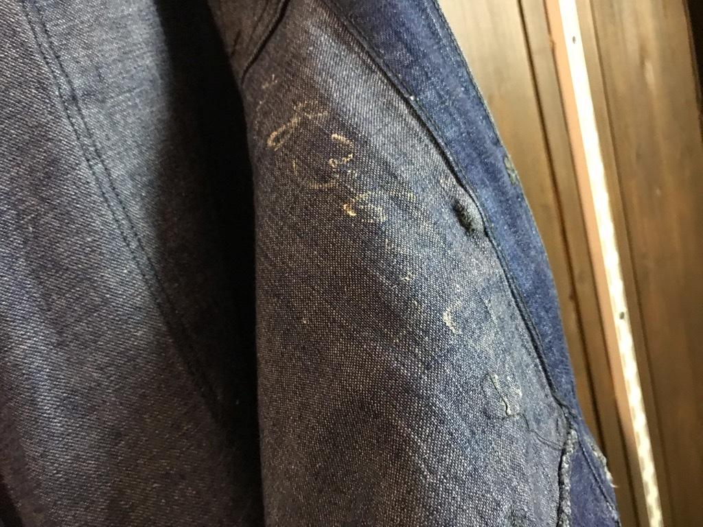 マグネッツ神戸店3/20(水)Vintage Bottoms入荷! #3 Military Trousers Part2!!!_c0078587_16455846.jpg