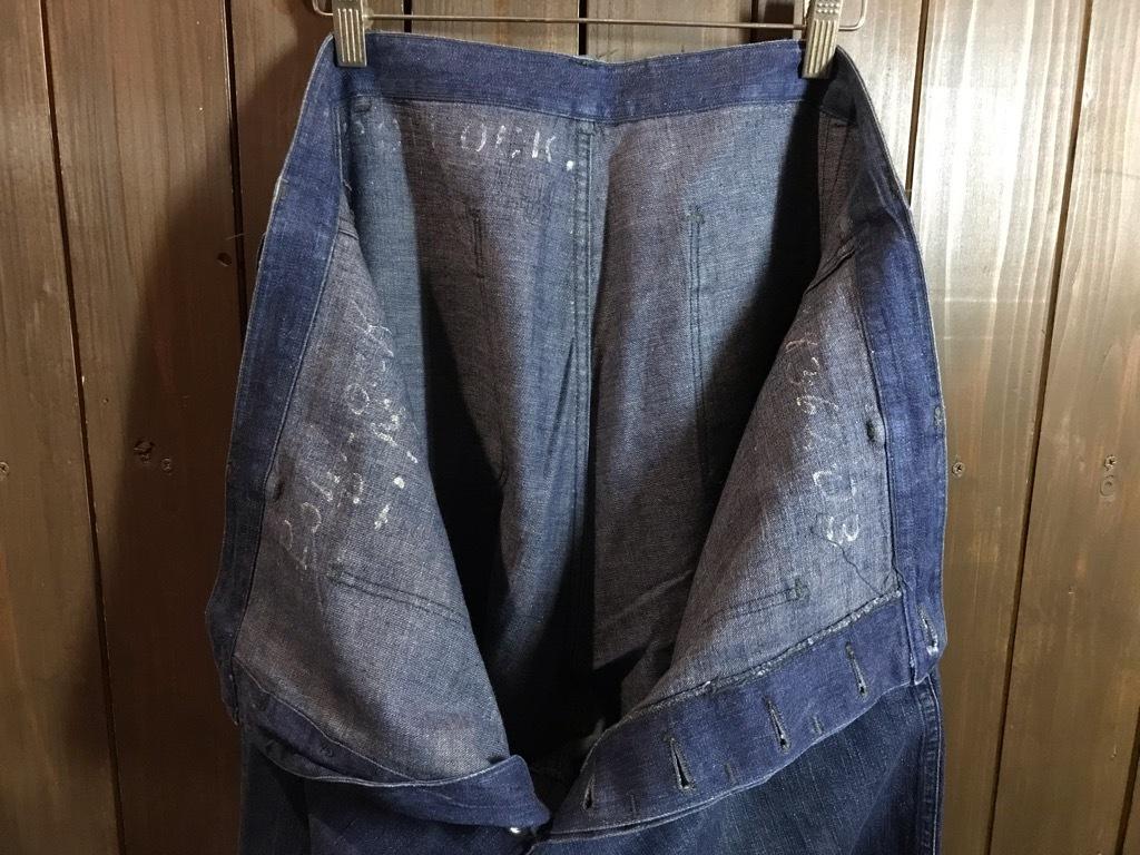 マグネッツ神戸店3/20(水)Vintage Bottoms入荷! #3 Military Trousers Part2!!!_c0078587_16455981.jpg