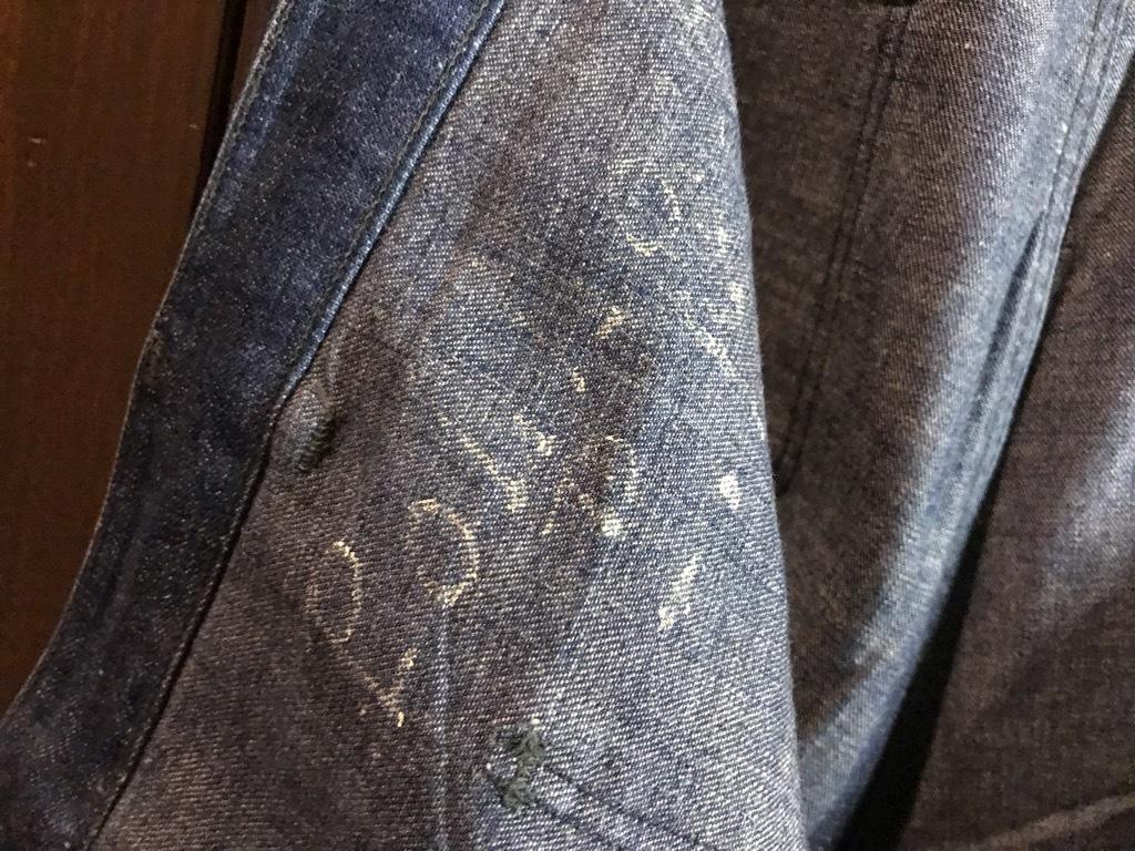 マグネッツ神戸店3/20(水)Vintage Bottoms入荷! #3 Military Trousers Part2!!!_c0078587_16455983.jpg