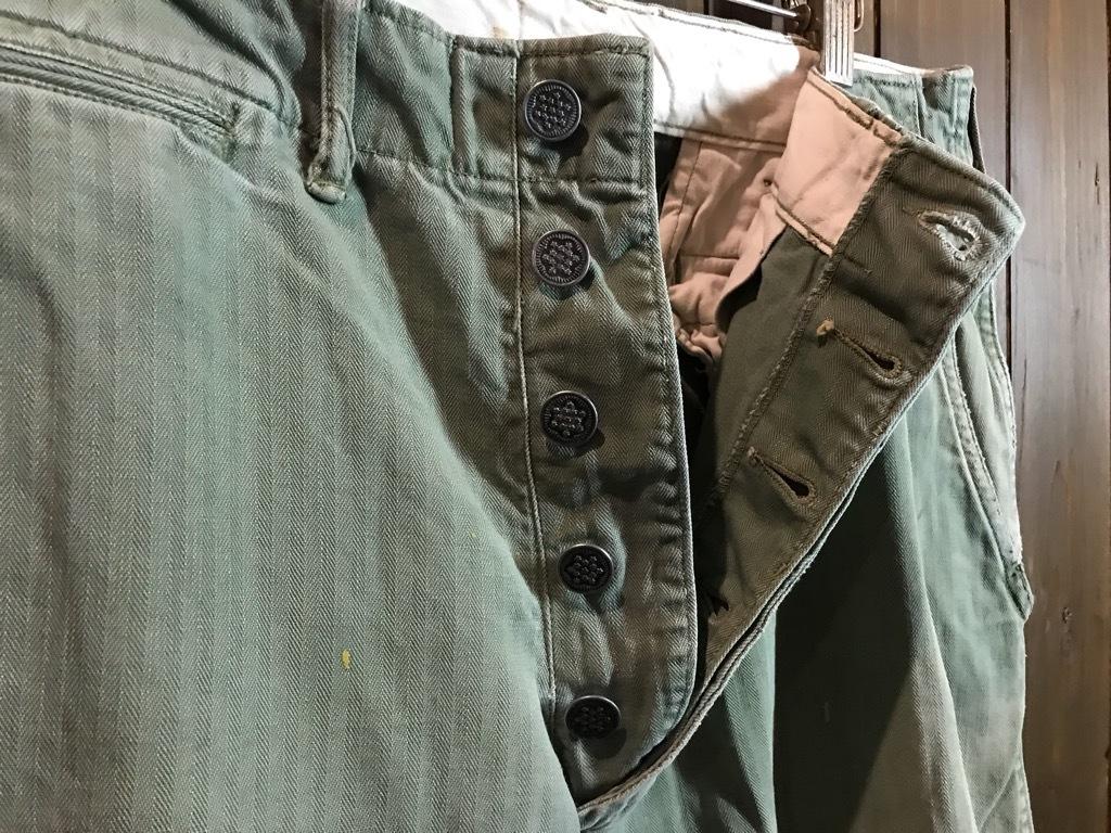 マグネッツ神戸店3/20(水)Vintage Bottoms入荷! #3 Military Trousers Part2!!!_c0078587_16585009.jpg