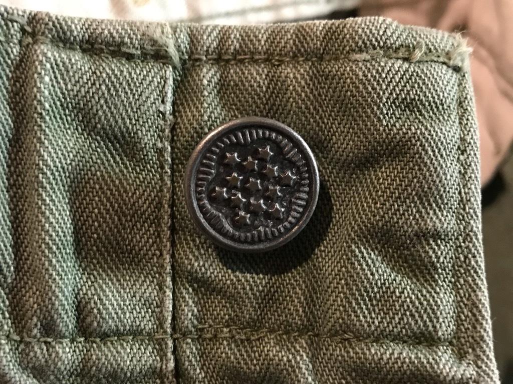 マグネッツ神戸店3/20(水)Vintage Bottoms入荷! #3 Military Trousers Part2!!!_c0078587_16585039.jpg