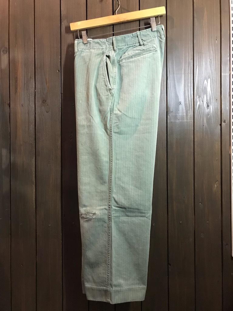 マグネッツ神戸店3/20(水)Vintage Bottoms入荷! #3 Military Trousers Part2!!!_c0078587_16585206.jpg