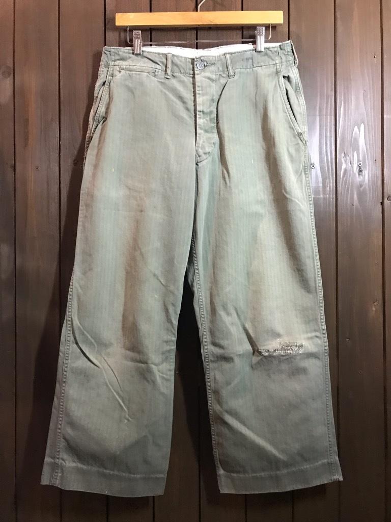 マグネッツ神戸店3/20(水)Vintage Bottoms入荷! #3 Military Trousers Part2!!!_c0078587_16585250.jpg