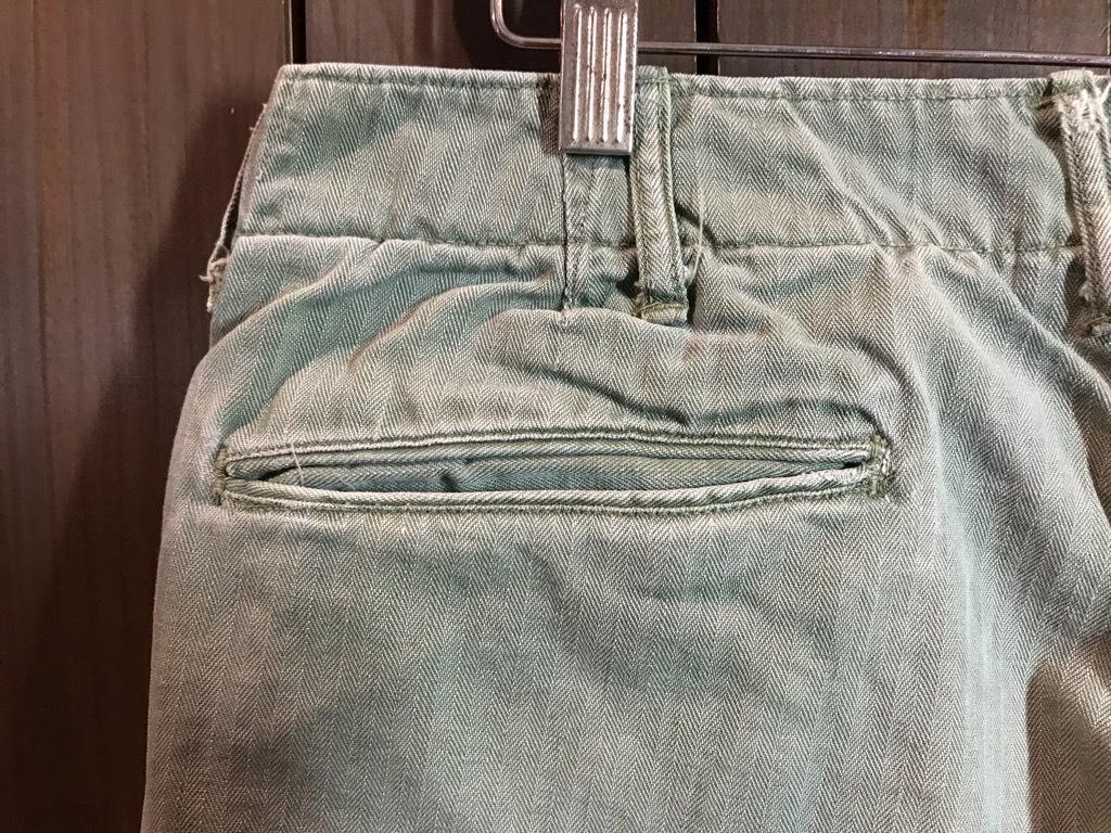 マグネッツ神戸店3/20(水)Vintage Bottoms入荷! #3 Military Trousers Part2!!!_c0078587_17005314.jpg