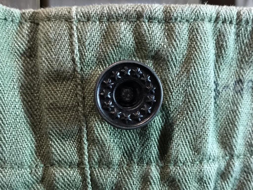 マグネッツ神戸店3/20(水)Vintage Bottoms入荷! #3 Military Trousers Part2!!!_c0078587_17011661.jpg