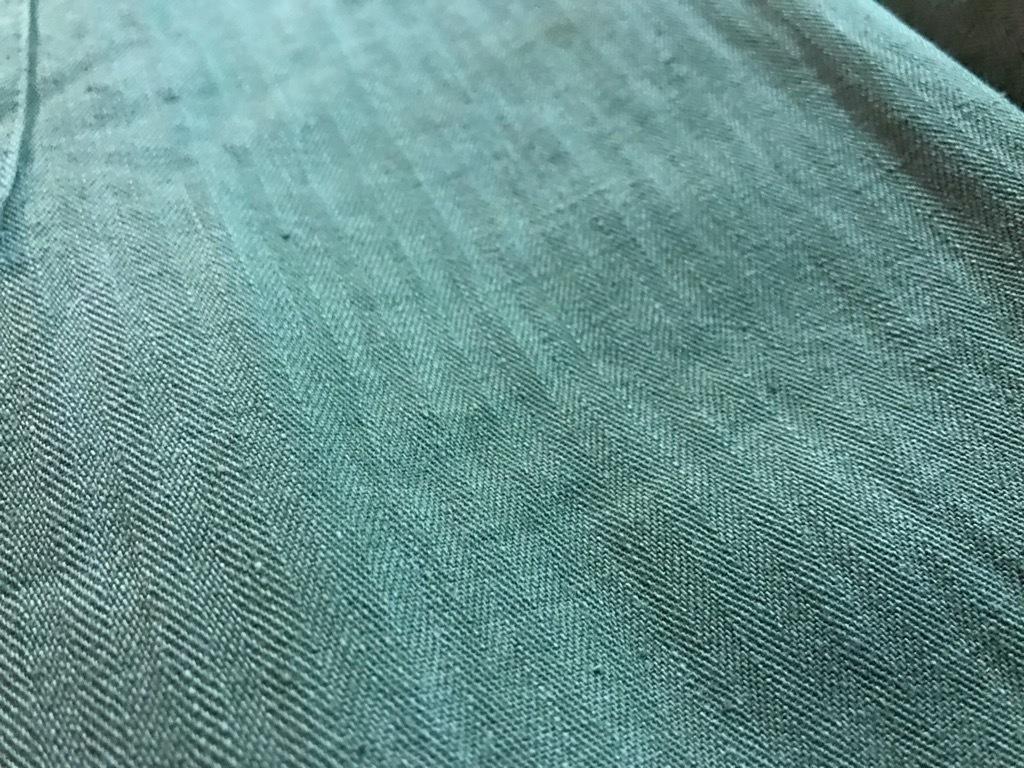 マグネッツ神戸店3/20(水)Vintage Bottoms入荷! #3 Military Trousers Part2!!!_c0078587_17011743.jpg
