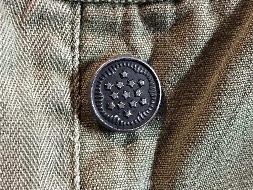 マグネッツ神戸店3/20(水)Vintage Bottoms入荷! #3 Military Trousers Part2!!!_c0078587_17063811.jpg