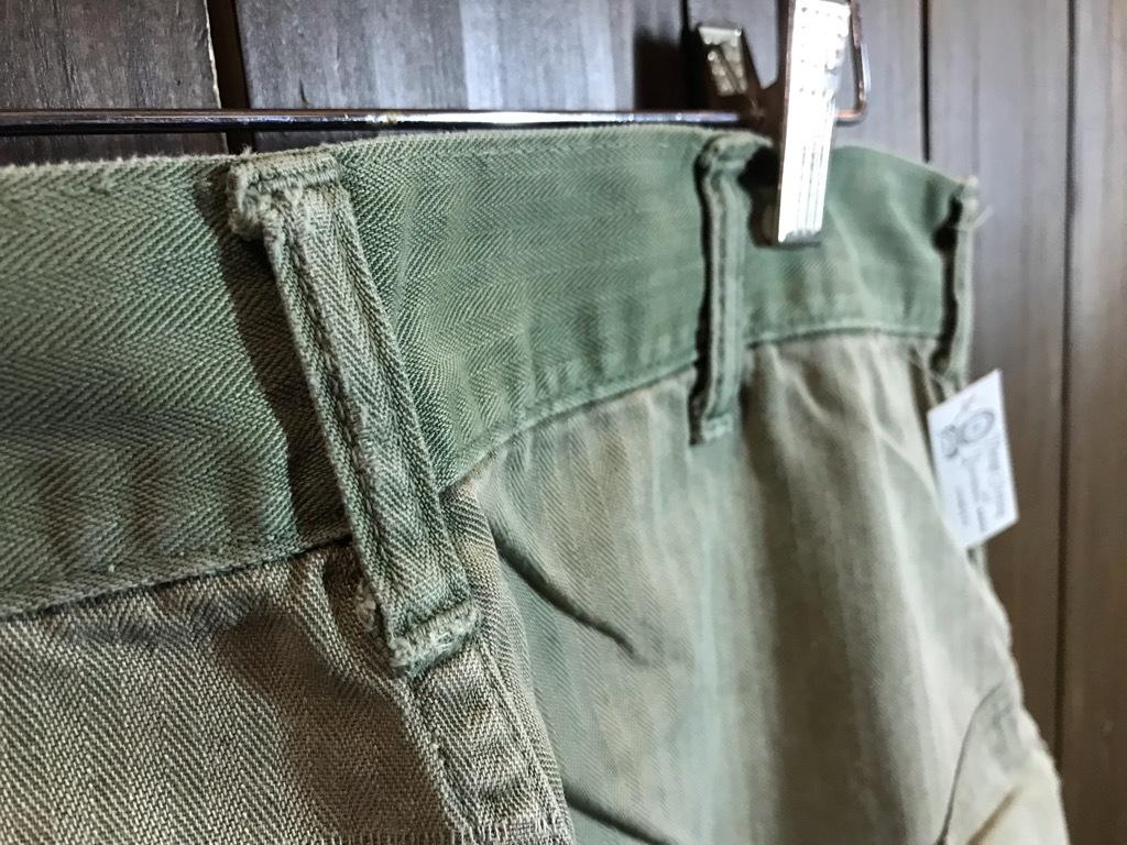 マグネッツ神戸店3/20(水)Vintage Bottoms入荷! #3 Military Trousers Part2!!!_c0078587_17063824.jpg
