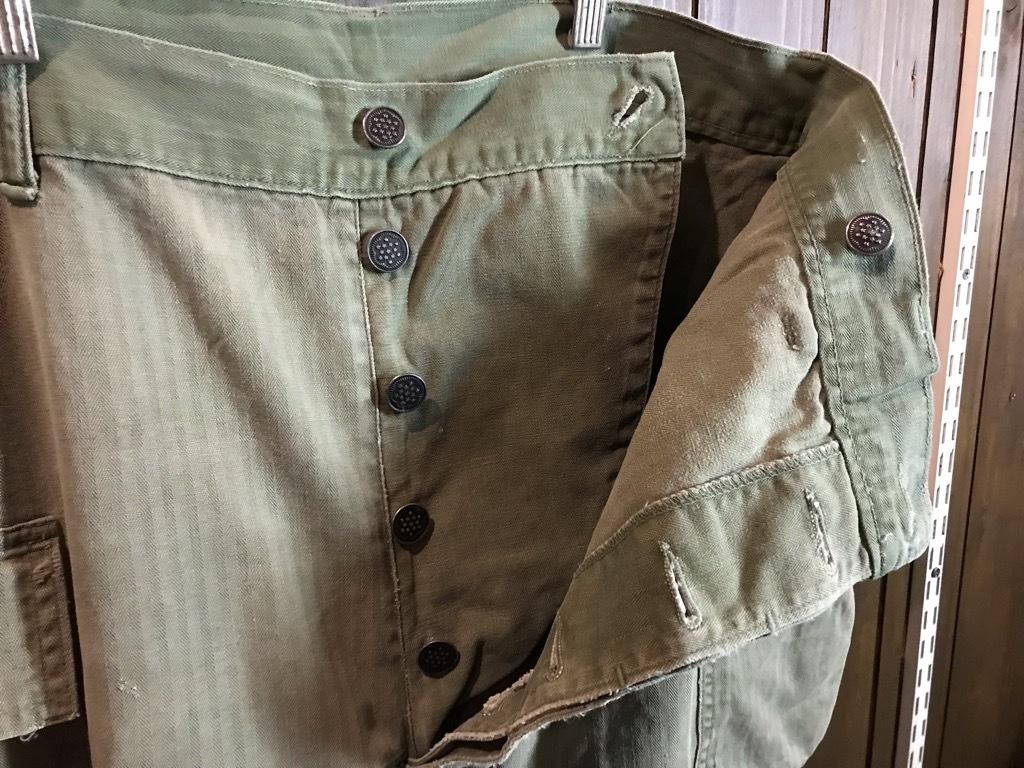 マグネッツ神戸店3/20(水)Vintage Bottoms入荷! #3 Military Trousers Part2!!!_c0078587_17063827.jpg