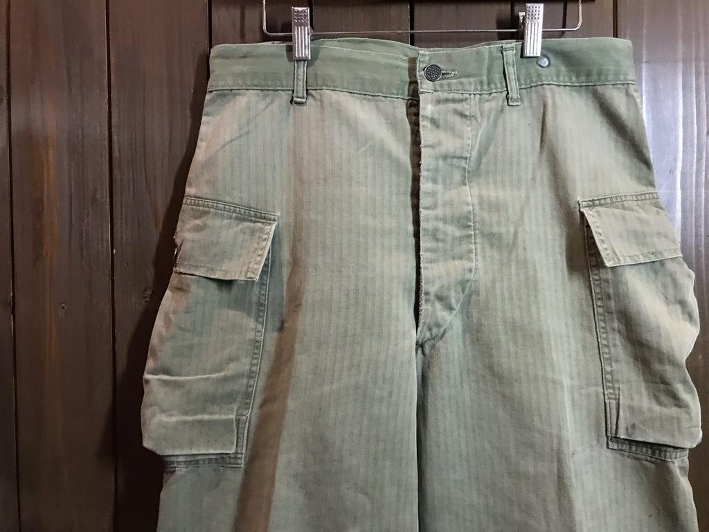 マグネッツ神戸店3/20(水)Vintage Bottoms入荷! #3 Military Trousers Part2!!!_c0078587_17064013.jpg