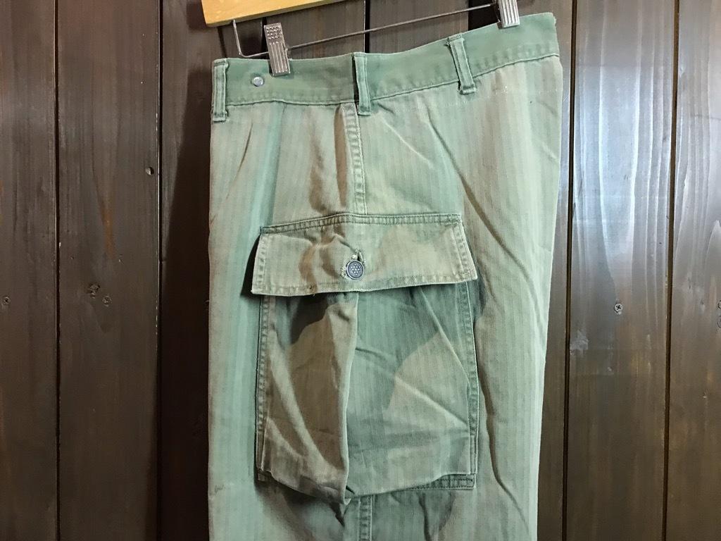 マグネッツ神戸店3/20(水)Vintage Bottoms入荷! #3 Military Trousers Part2!!!_c0078587_17072111.jpg