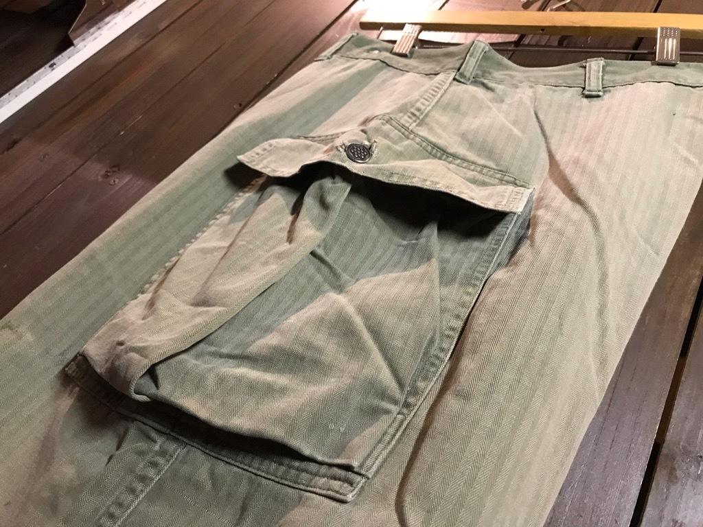 マグネッツ神戸店3/20(水)Vintage Bottoms入荷! #3 Military Trousers Part2!!!_c0078587_17072117.jpg