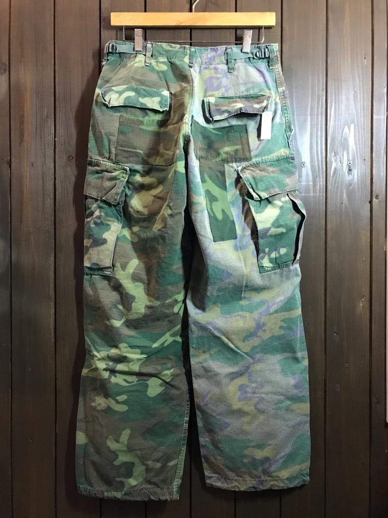 マグネッツ神戸店3/20(水)Vintage Bottoms入荷! #3 Military Trousers Part2!!!_c0078587_17082661.jpg