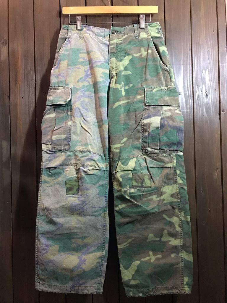 マグネッツ神戸店3/20(水)Vintage Bottoms入荷! #3 Military Trousers Part2!!!_c0078587_17082723.jpg